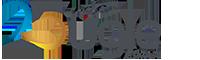 UGLE - Urola Garaiko Lanbide Eskola logo